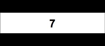 7-button