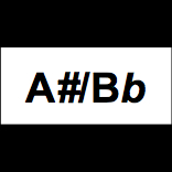 a_bb-button