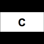c-button