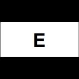 e-button