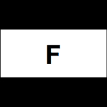 f-button