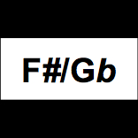 f_gb-button
