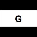 g-button