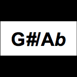 g_ab-button