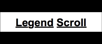 legend-scroll-button